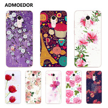 xiaomi redmi 5 plus Case,Silicon bandersnatch Painting Soft TPU Back Cover for xiaomi redmi 5 fitted Case shell