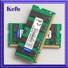 4 ГБ 2×2 ГБ PC2-5300S DDR2-667 667 мГц 2G B 200pin DDR2 памяти ноутбука 2 г PC2 5300 667 ноутбук модуль sodimm Оперативная память бесплатная доставка g