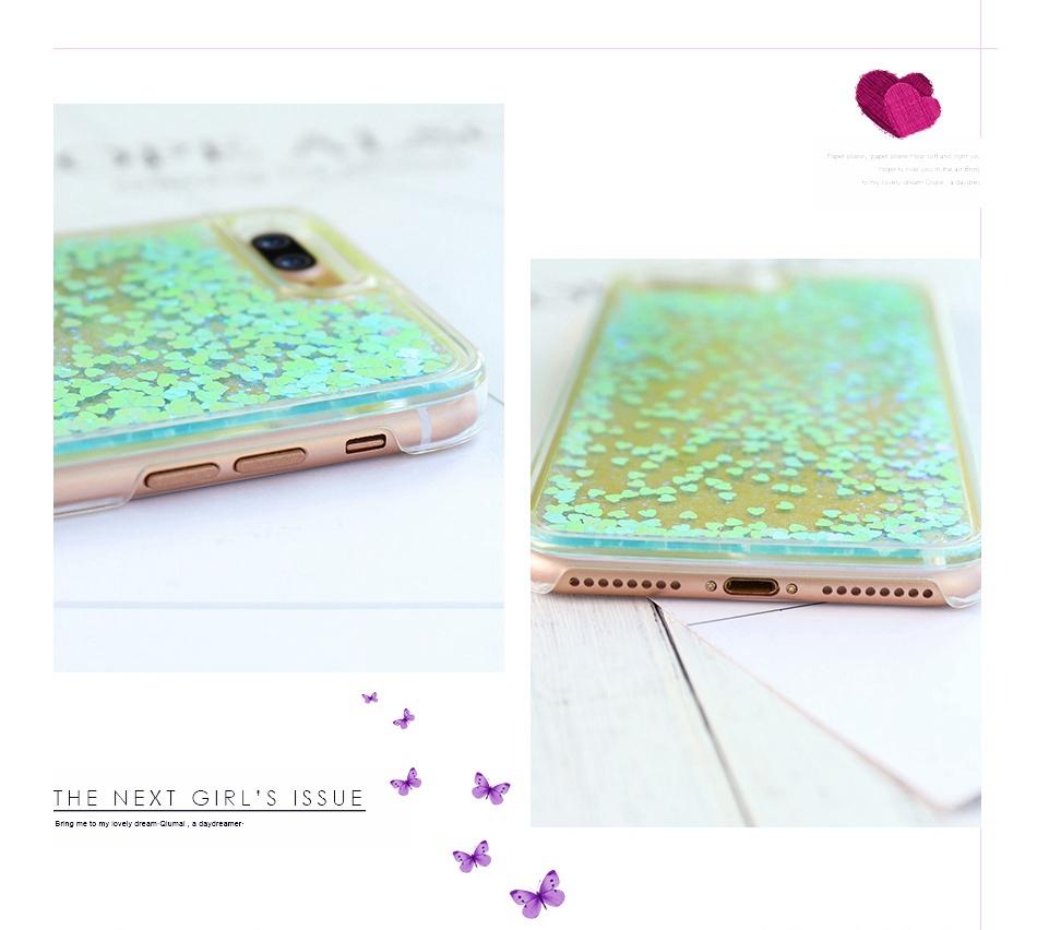 HTB1ykDzQXXXXXbJaXXXq6xXFXXXu - Glitter Quicksand For iPhone 6 6S 7 Plus 5 5S SE 4S Case For iPhone 7 6S 6 For iPhone 5 5S SE Cute Phone Accessories PTC 211