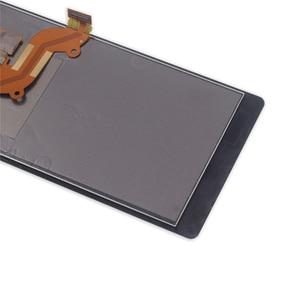 """Image 4 - 5.5 """"لسوني اريكسون Z2A ZL2 شاشة الكريستال السائل محول الأرقام بشاشة تعمل بلمس عدة لسوني اريكسون Z2 A ZL 2 شاشة الكريستال السائل اكسسوارات أجزاء الهاتف"""