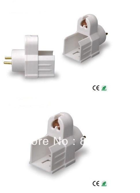 20Pcs 6 mm Insert Arbre en plastique 17x16mm Potentiomètre Bouton Rotatif jaune