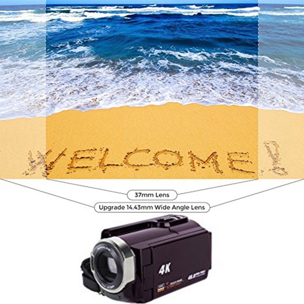 home video camera DI0085600-detail (4)