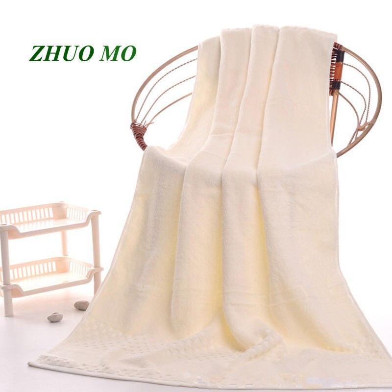 Zhuo mo 90*180cm 900g toalhas de banho luxuosas do algodão egípcio para adultos, toalhas de banho extra grandes do terry da sauna, toalhas de banho grandes