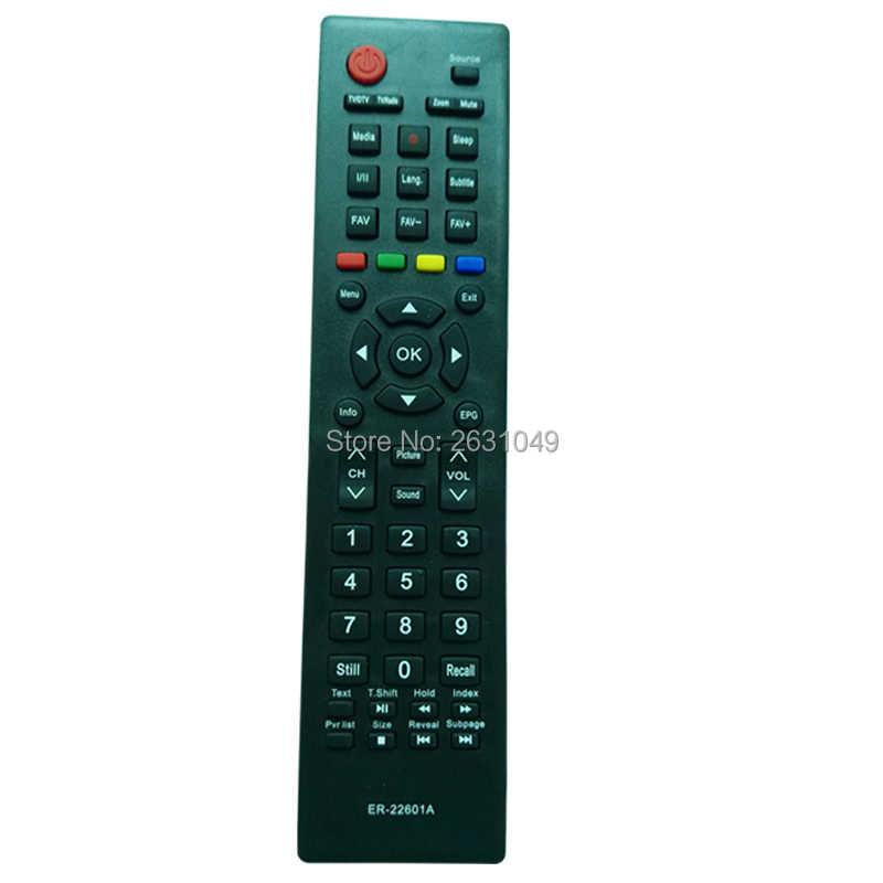 التحكم عن بعد ل Dexp F40B7000H F40B7000H Doffler 40CF59-T2. 32CH59-T2 FHD-40H51002 سوبرا STV-LC32ST880WL