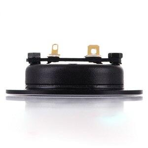 Image 2 - 2 قطعة/الوحدة Sounderlink نيل نوع تصل إلى 40 كيلو هرتز الألومنيوم AMT مكبر الصوت مع كابتون الحجاب الحاجز الألومنيوم