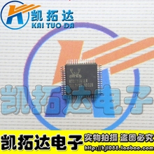 Si  Tai&SH    RTD2270CLW  integrated circuit