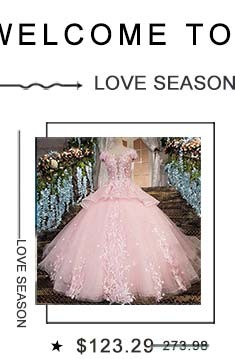 love-season-evening-dress-Association_02