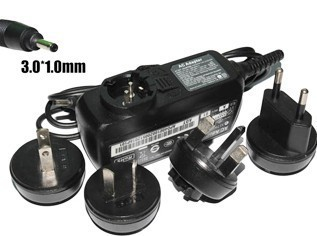Планшет зарядное устройство для ACER 12 В 1.5A
