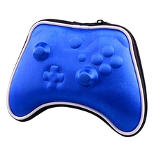 Airform Pouch Case Bag For Xbox One Controller Gamepad+ Wrist Strap Soleil