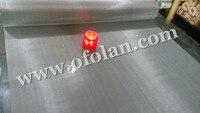 Производители продают Monel400 сетки косу для сырой нефти, точечный источник 50 см * 100 см