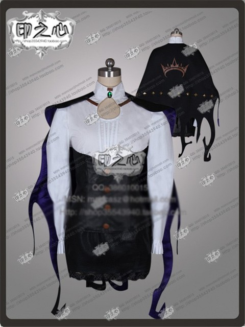 rwby glynda goodwitch party anime game movie clothing fcosplay