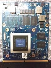 GTX765M N14E-GE-B-A1 GTX 765 M GTX765 M 2G MXM Графика видео карты для M17X R3 R4 R5 R6 M15X M18X R2
