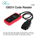 KKmoon Viecar CY300 OBD Автомобиля Diagnositic Инструмент Сканер OBD II Код Читателя для Автомобилей