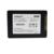 SSD de 64 GB 32 GB 2.5 pulgadas más rápido que HD HDD esolid estado disco duro sata2 64 GB 32 GB SSD