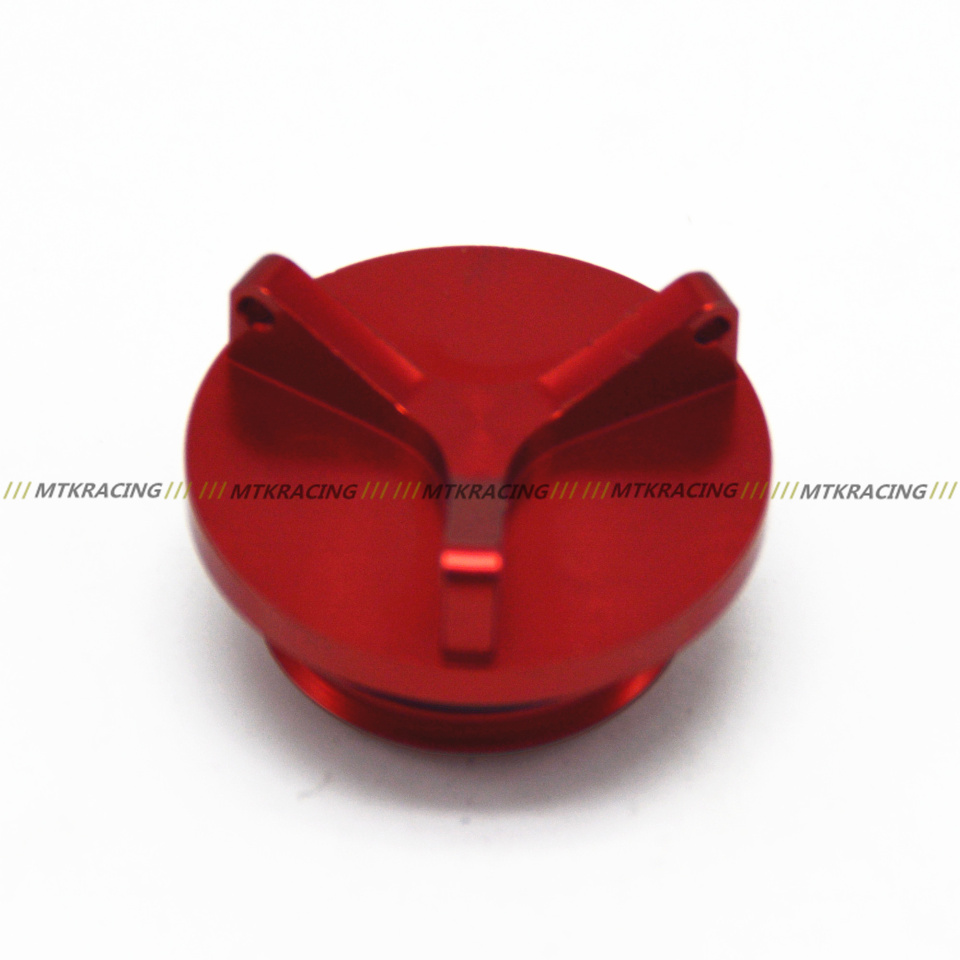 M24*2 motorcycle oil cap cnc motorbike Filler Cover Screw for BMW S1000R S1000RR 2014 2009-2014 motorcycle engine cover camshaft plug crankcase cap oil filler cover screw for honda cbr500r cb500f nc700 nc750 2013 2014