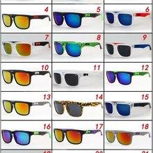 Outdoor Sport SunGlasses Mens Cycling 21 Colors Lens