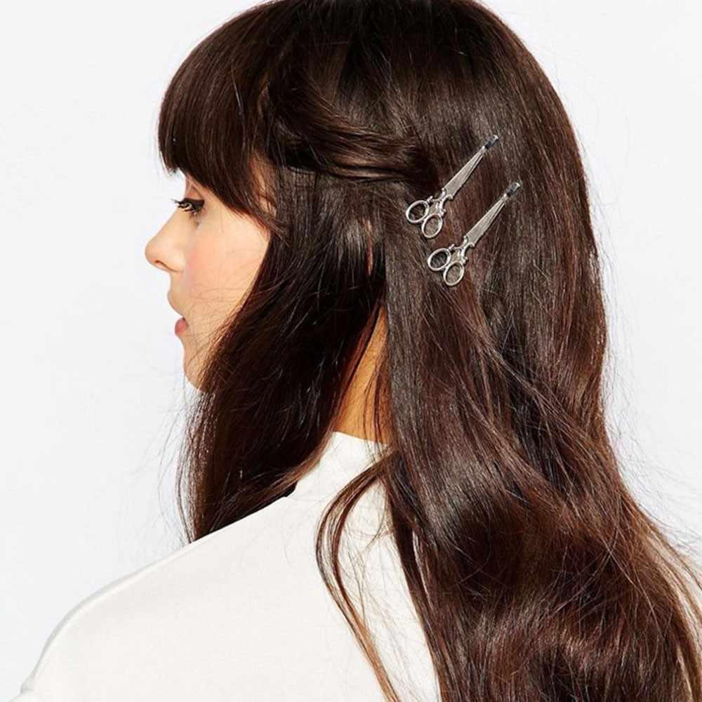 1 комплект твердые заколки для волос с жемчугом для женщин заколка для волос Модные Шпильки Модные аксессуары для укладки волос ручной работы
