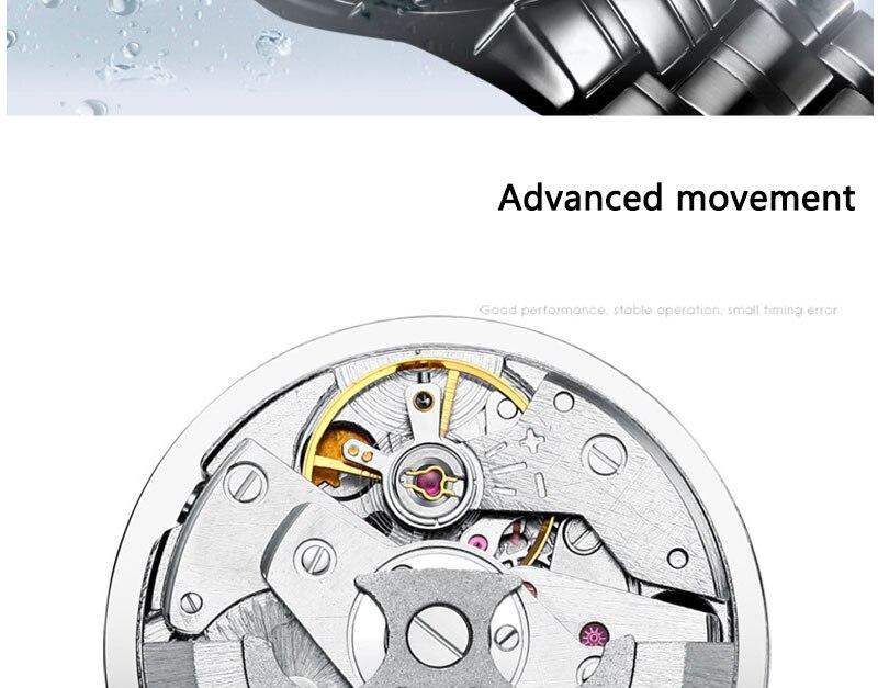 Watch-Men-Luxury-Waterproof-Mechanical-Watch-Men-Automatic_18
