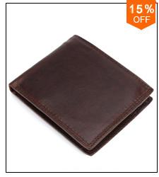 wallet-1
