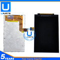 1PC/Lot LCD Display For Fly IQ445 Genius IQ 445 Digitizer Replacement