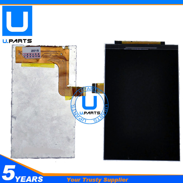 Aliexpress com : Buy 1PC/Lot LCD Display For Fly IQ445 Genius IQ 445  Digitizer Replacement from Reliable display child suppliers on Uparts  Electronics