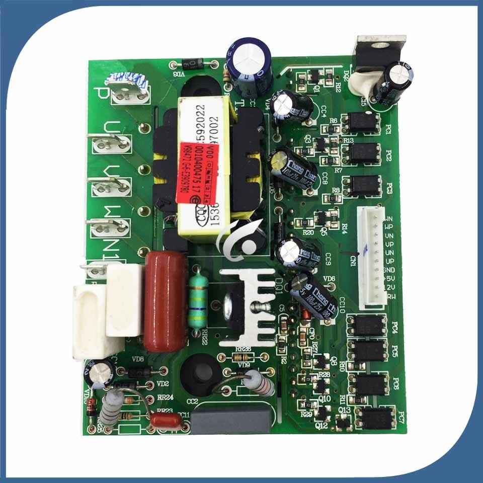 Nouveau bon travail nouveau pour la climatisation ordinateur panneau module dalimentation KFR-25GW * 2/BPF 0010400475 conseil en venteNouveau bon travail nouveau pour la climatisation ordinateur panneau module dalimentation KFR-25GW * 2/BPF 0010400475 conseil en vente