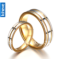 Free Shipping  Super  Tungsten  Ring Woman Man's wedding Rings Couple Ring,can engraving (price is for one ring)