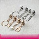 1PCS Zipper Repair K...