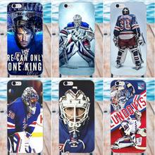 Buy Henrik Lundqvist And Get Free Shipping On Aliexpress Com