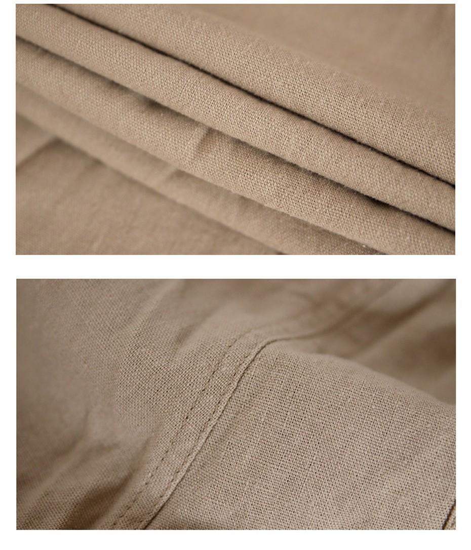 linen (4)