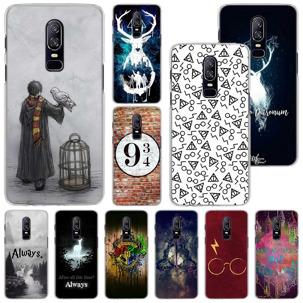 Half-wrapped Case Fast Deliver Sailor Moon Case Cover For Oneplus 5t 6t 6 Pc Hard Mobile Phone Bag Case For Oneplus 6 6t 5t Phone Case
