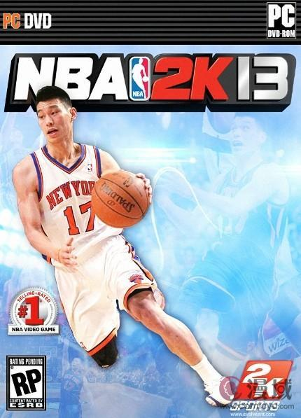 US $12 86 |ps4 games 2K PC Games NBA 13 for windows download pc games free  software Network transmission free shipping on Aliexpress com | Alibaba