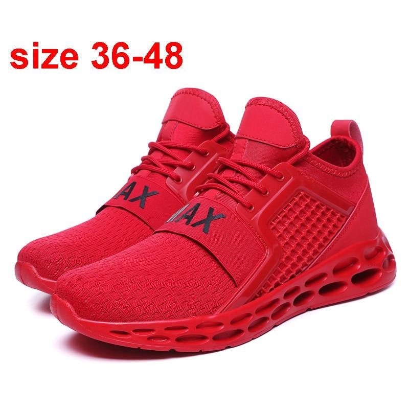Flyknit Sneakers for Men 2