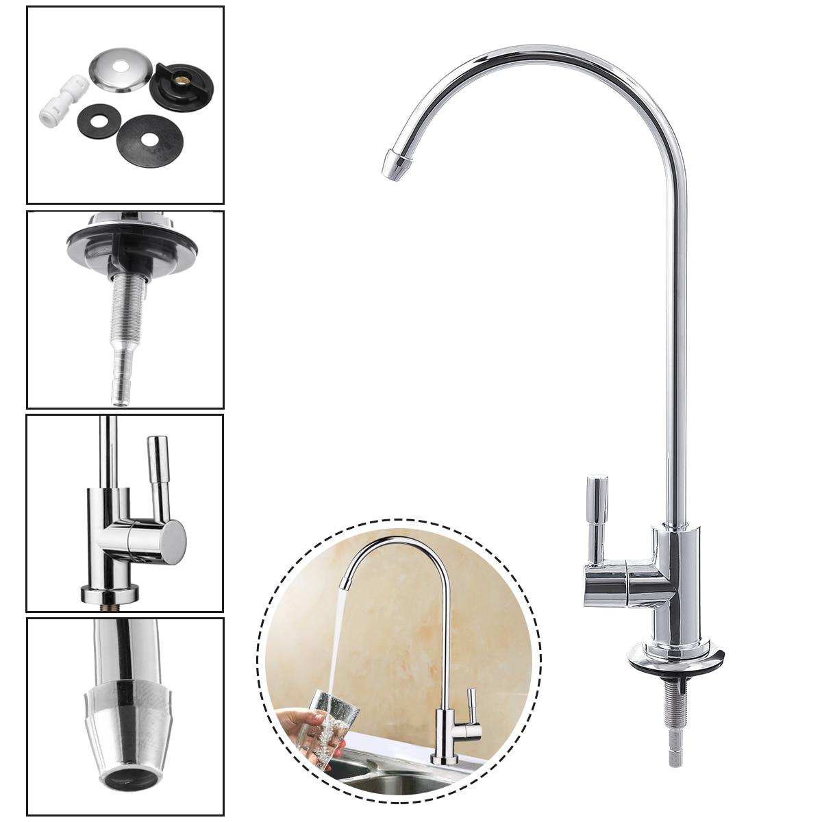 GroBartig Schon Charmant Küche Wasserfilter Galerie Küchen Design Ideen .