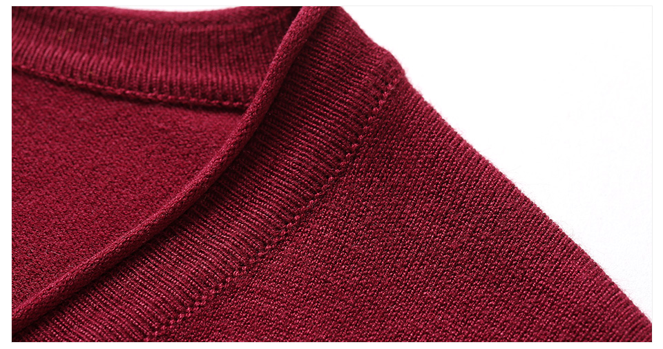 17 New Top Selling Spring Woman Sweater Tops Fashion Knitted Long Sleeve V-Neck Solid Loose Size Casual Woman Cardigan Sweater 38