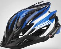 2016 Men And Women Free Shipping Bicycle Helmet