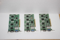 DVC 3110 SW 200 image acquisition card industrial motherboard