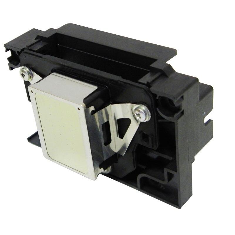Original Print Head New And Original F180000 Print Head For Epson T50 A50 T60 RX610 RX690