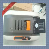Hiti CS200e Dual Side ID Card Printer