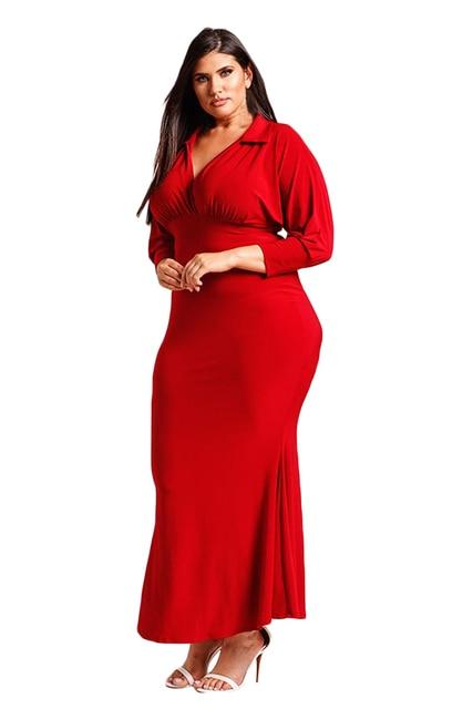 Aliexpress Buy 2018 New Arrival Autumn Womens Fashion Black