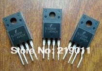 Free Shipping 10pcs/lot 5L0380R 5L0380 FAIRCHILD TO-220F-4 IC