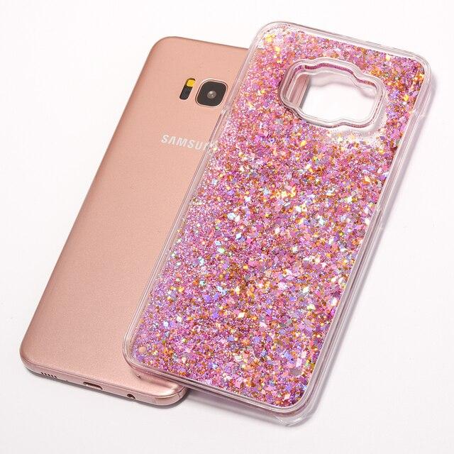samsung s8 girls phone case
