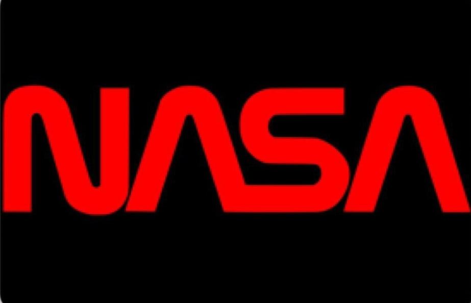 nasa logo high quality - photo #21