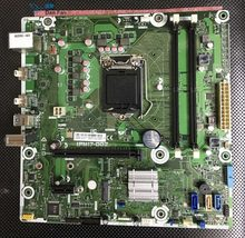 Popular Hp Envy Motherboard-Buy Cheap Hp Envy Motherboard