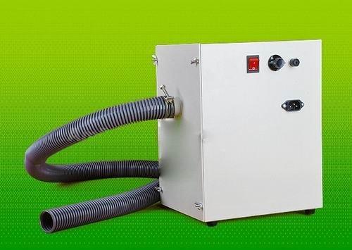 Free ship new Dental Lab Lboratory Dust Collector Vacuum Cleaner 110V 220V te