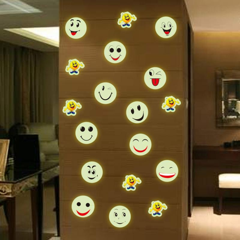Emoji Wall Art emoji wall art reviews - online shopping emoji wall art reviews on