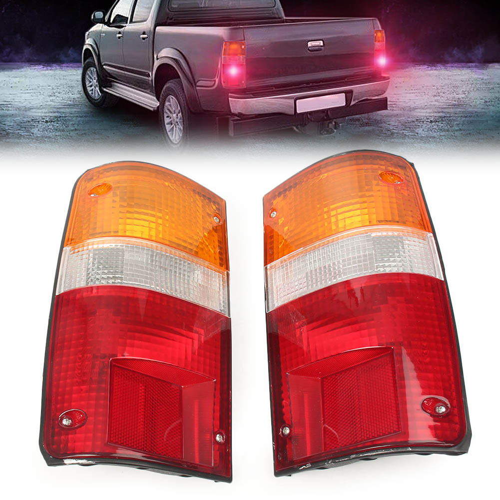 CHOOSE YOUR COLOR 1989-1995 Toyota 4Runner Pickup Truck windshield wiper cowl