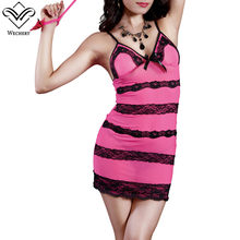 98928662d3 Night Gowns Sleepshirt Promotion-Shop for Promotional Night Gowns Sleepshirt  on Aliexpress.com