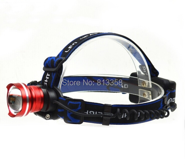 CREE Headlamp  (4).jpg