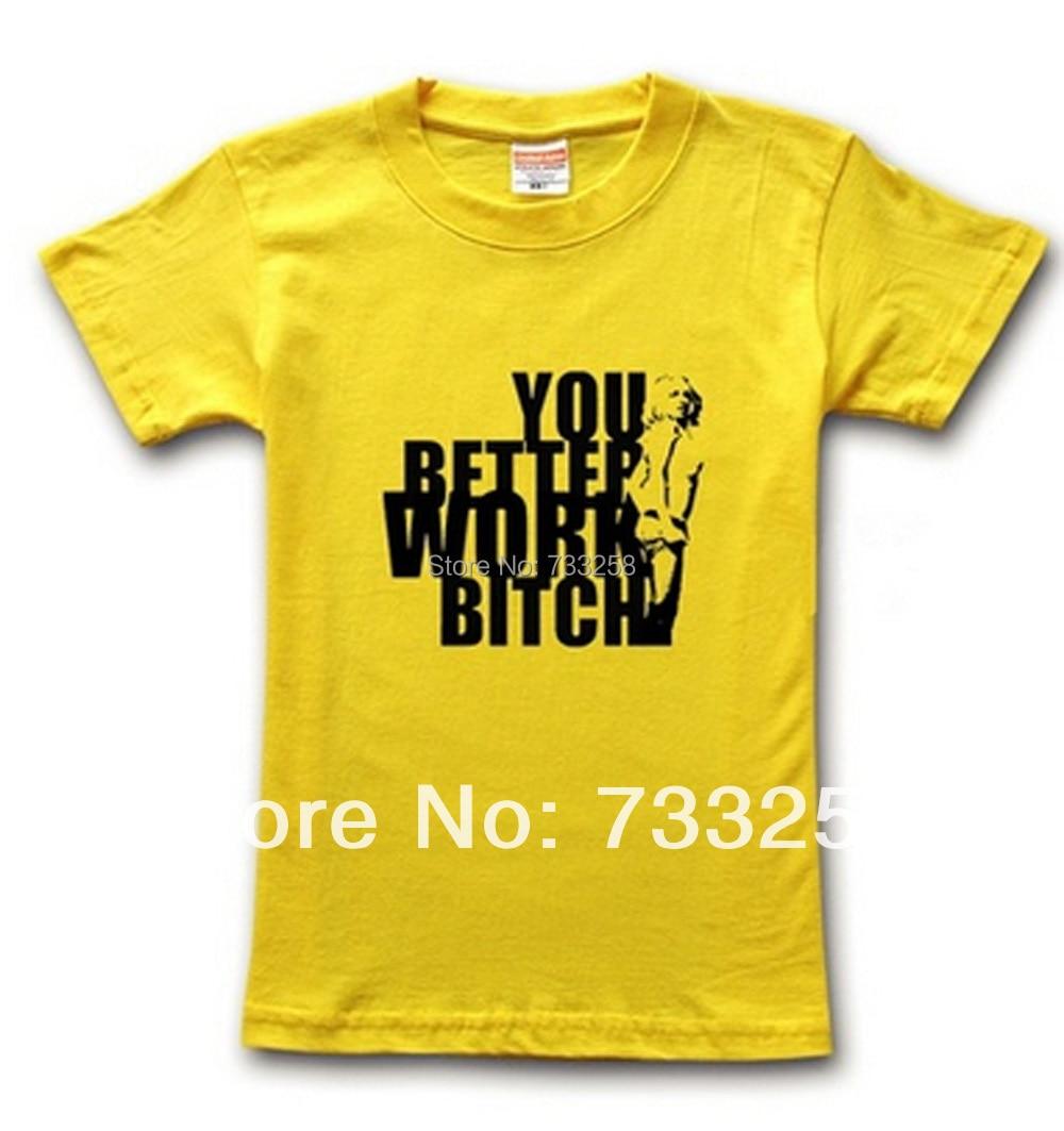929e2d58 Free T Shirts 2014 | Top Mode Depot